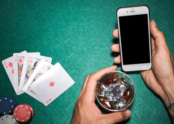 poker-table